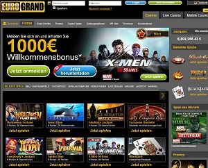 online casinos vs spielhallen