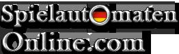 casino slot online english spiele king com